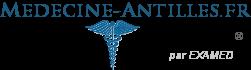 Medecine-Antilles.fr - Ma Prépa Quotidienne®